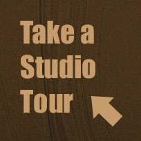 Take a Studio Tour